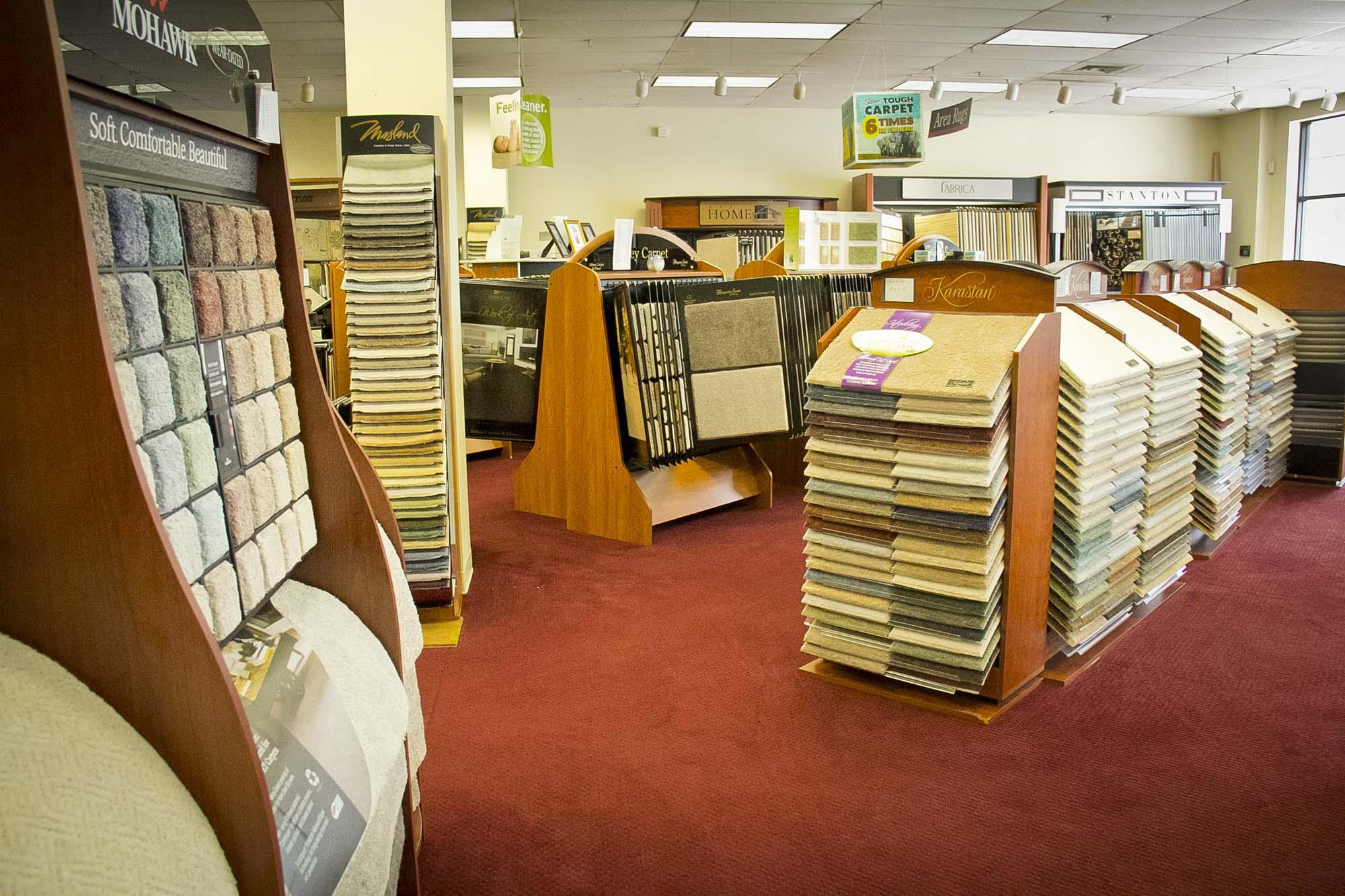 Bode floors columbia md gurus floor for Flooring columbia md