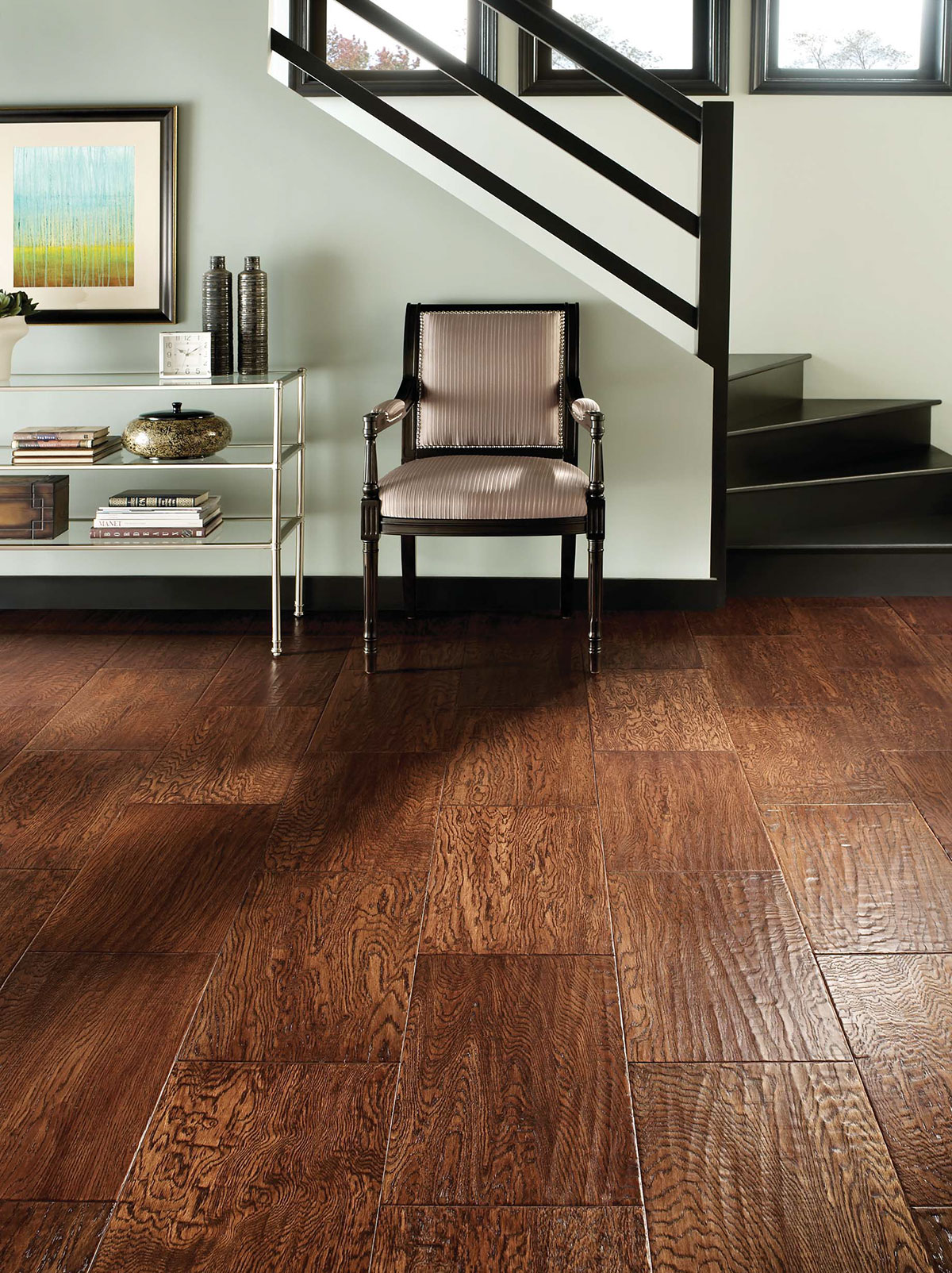 Financing For Flooring In Catonsville Md Bode Floors