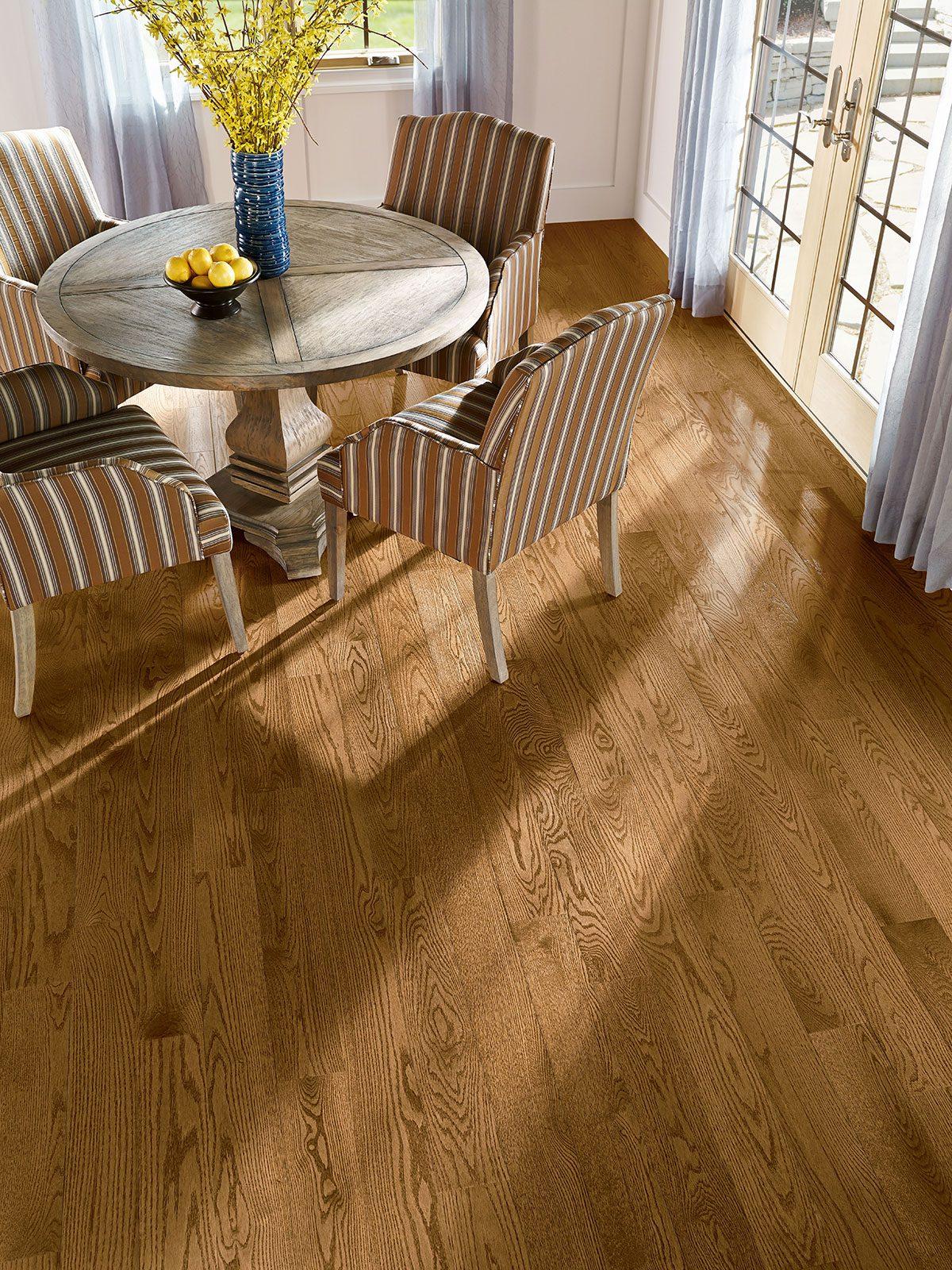 Product 1 bode floors for Bode floors columbia
