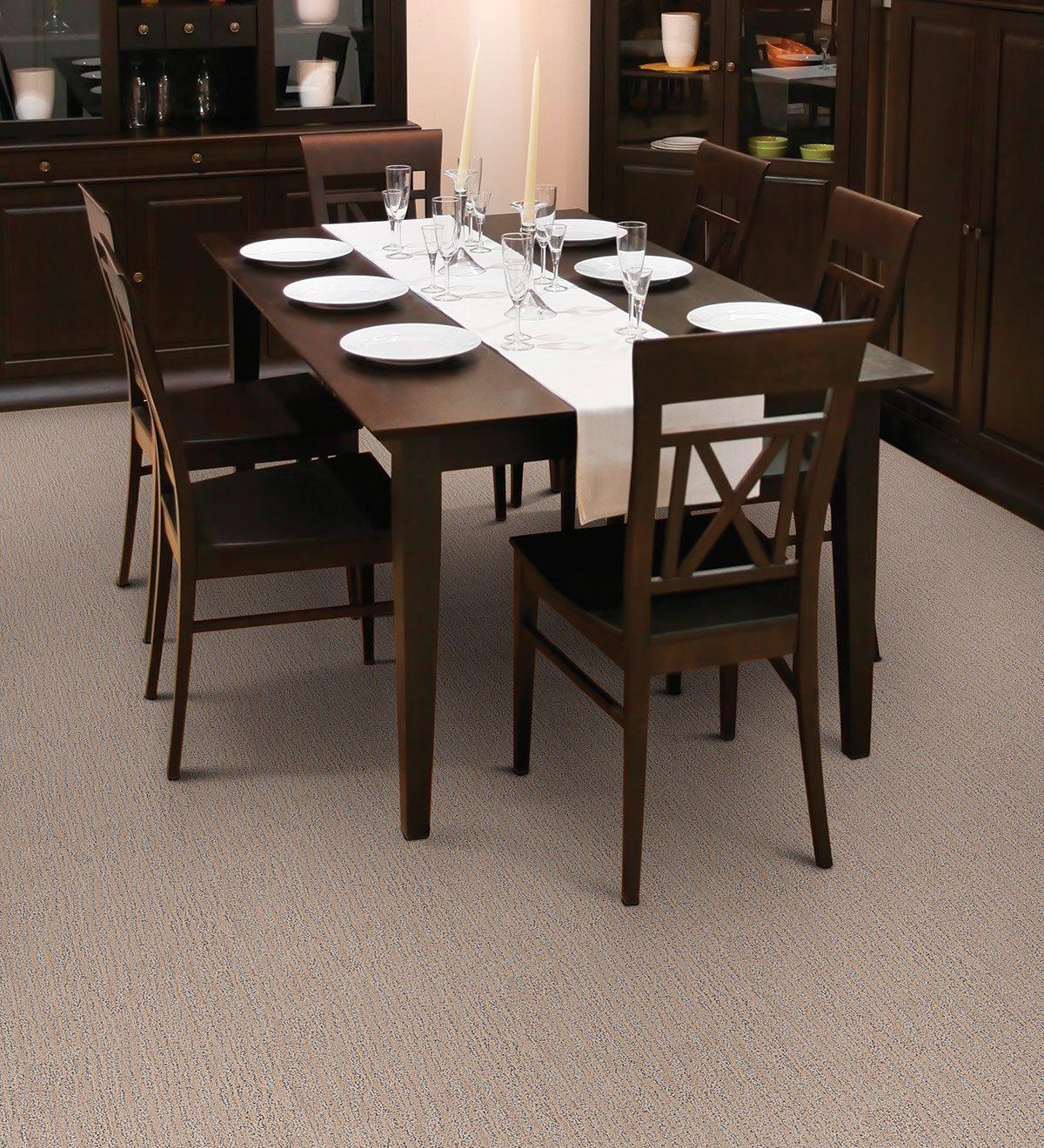 Product 7 bode floors for Columbia laminate flooring customer reviews