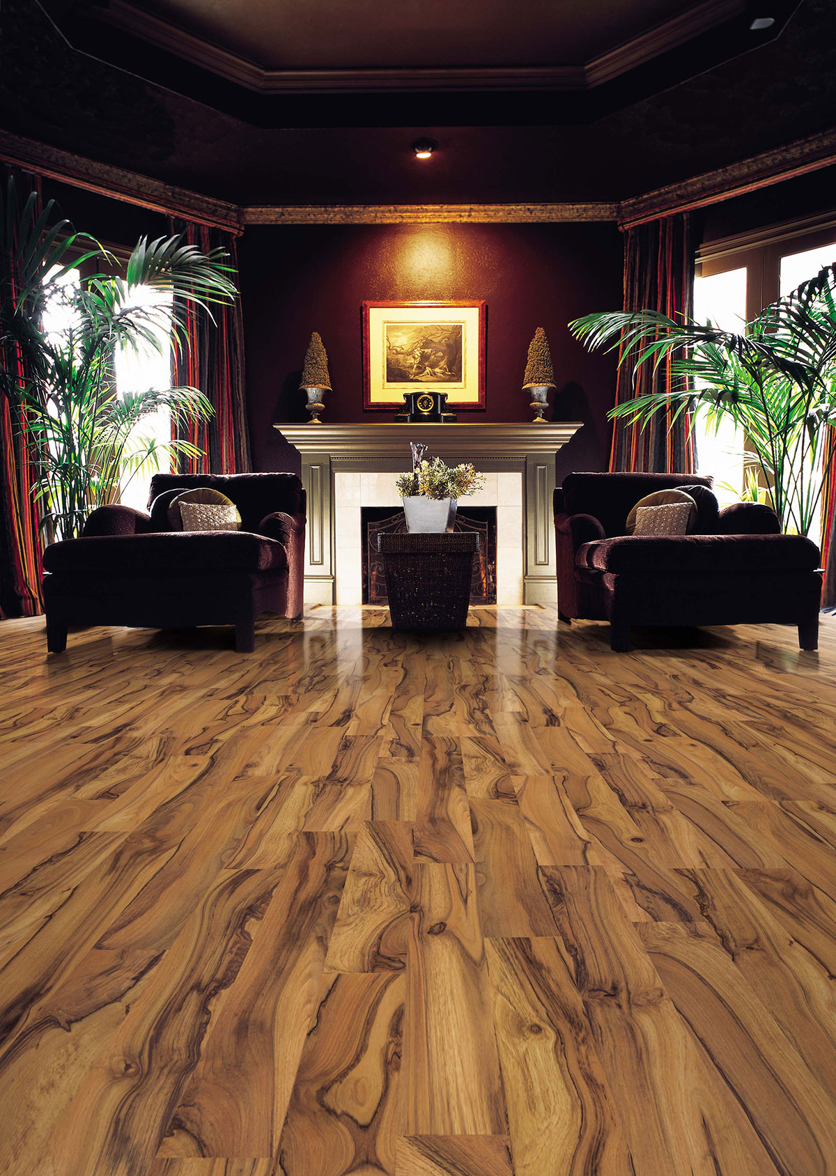 Product 3 bode floors for Columbia laminate flooring customer reviews