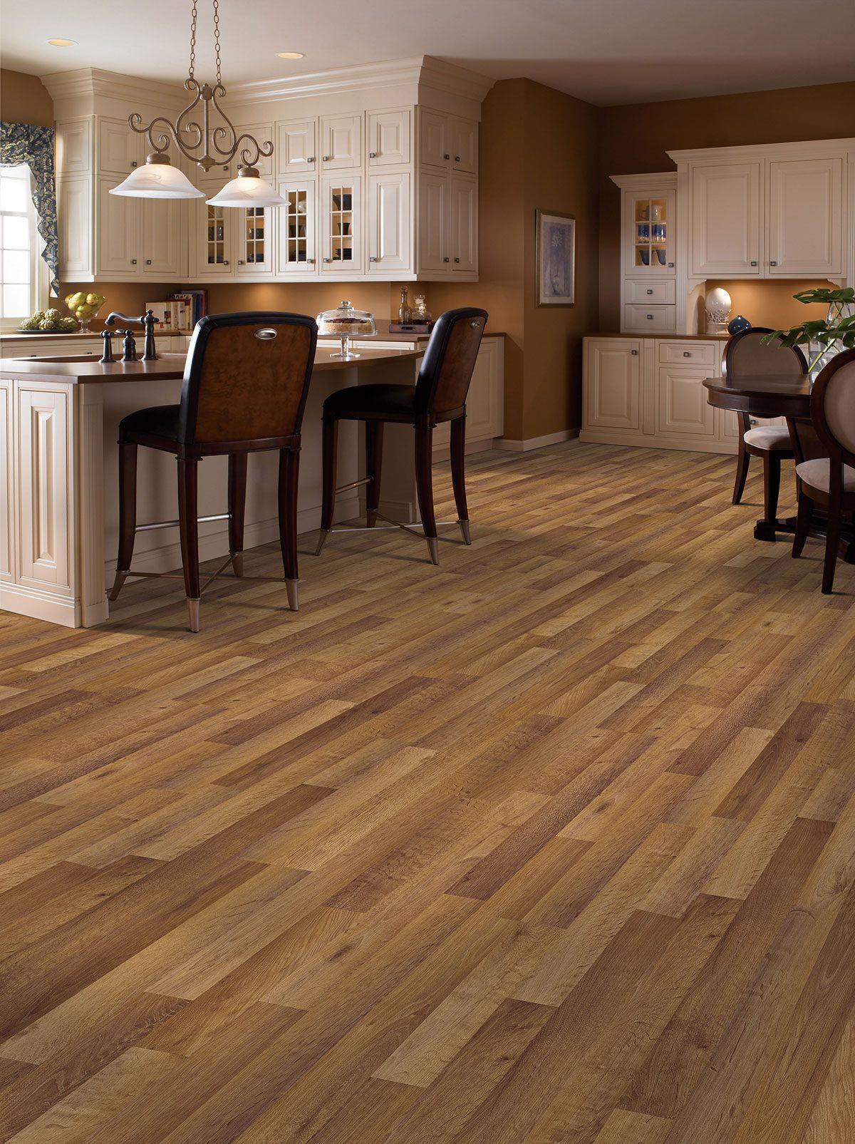 Product 4 bode floors for Columbia laminate flooring customer reviews