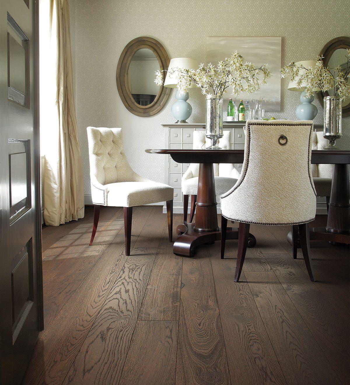 Product 8 bode floors for Bode floors columbia