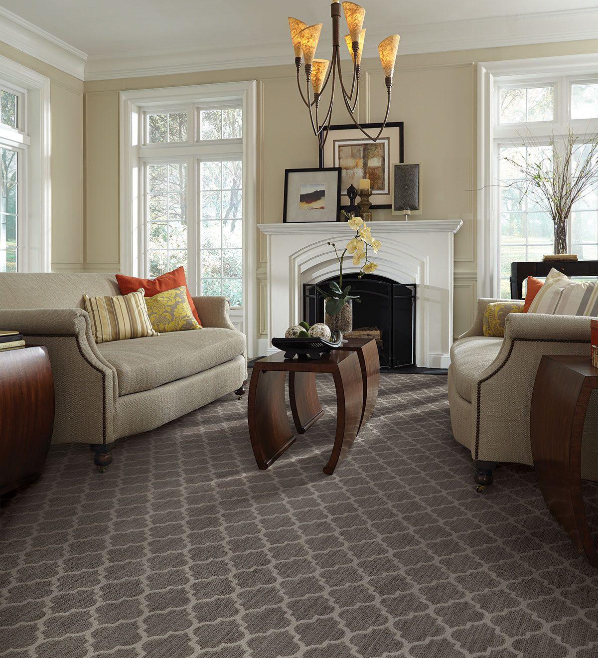 Product 11 bode floors for Columbia laminate flooring customer reviews
