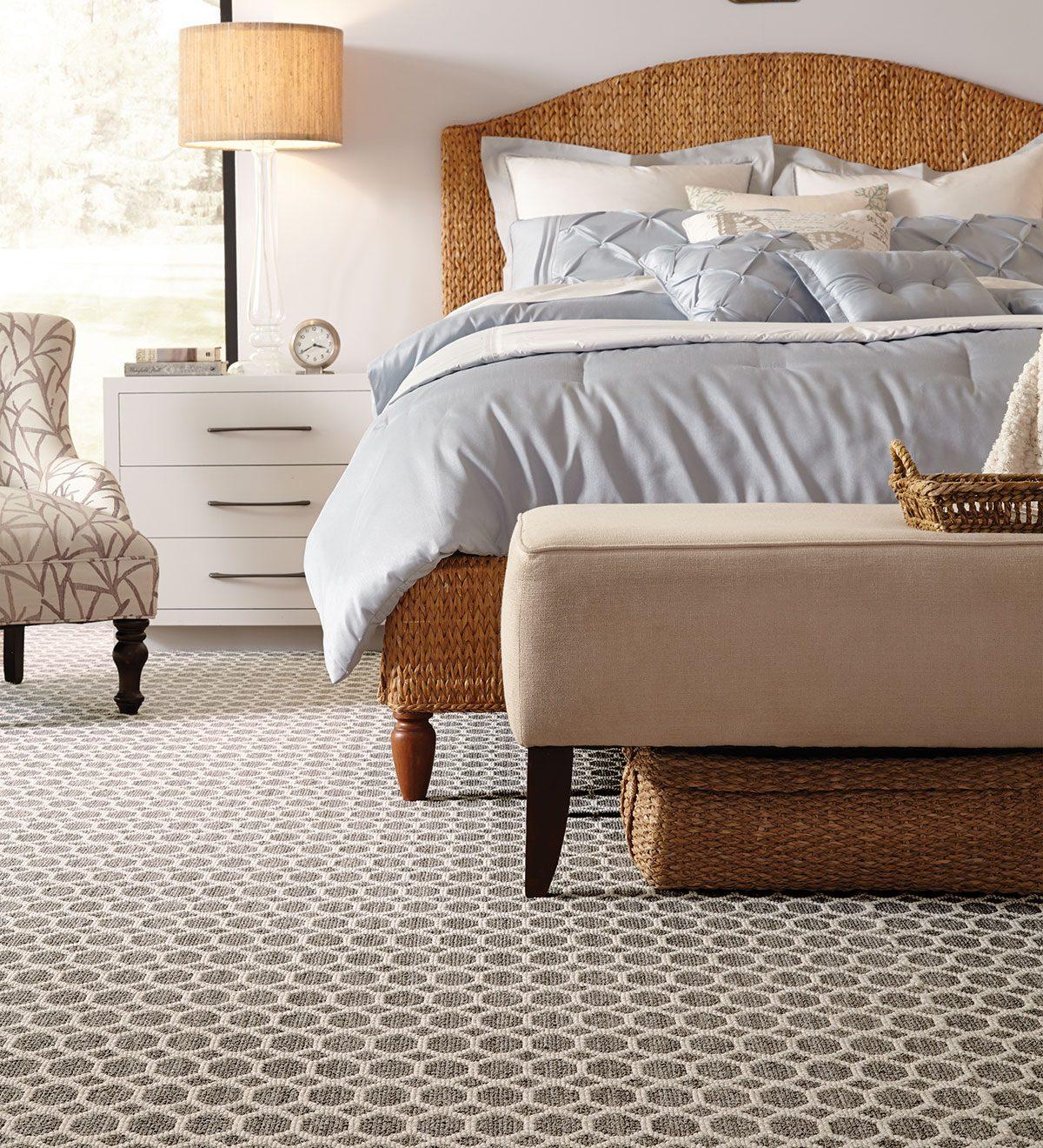 Product 12 bode floors for Bode floors columbia