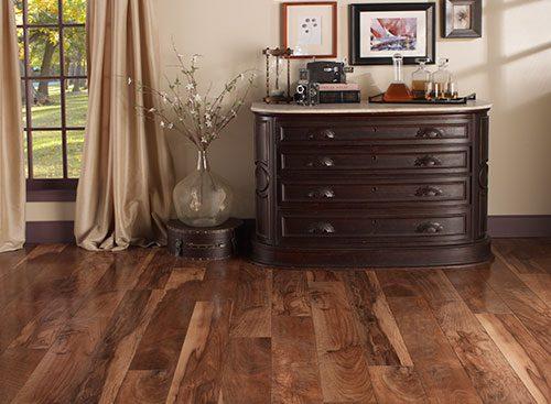 Wood Look Laminate Flooring laminate flooring that looks like hardwood – gurus floor